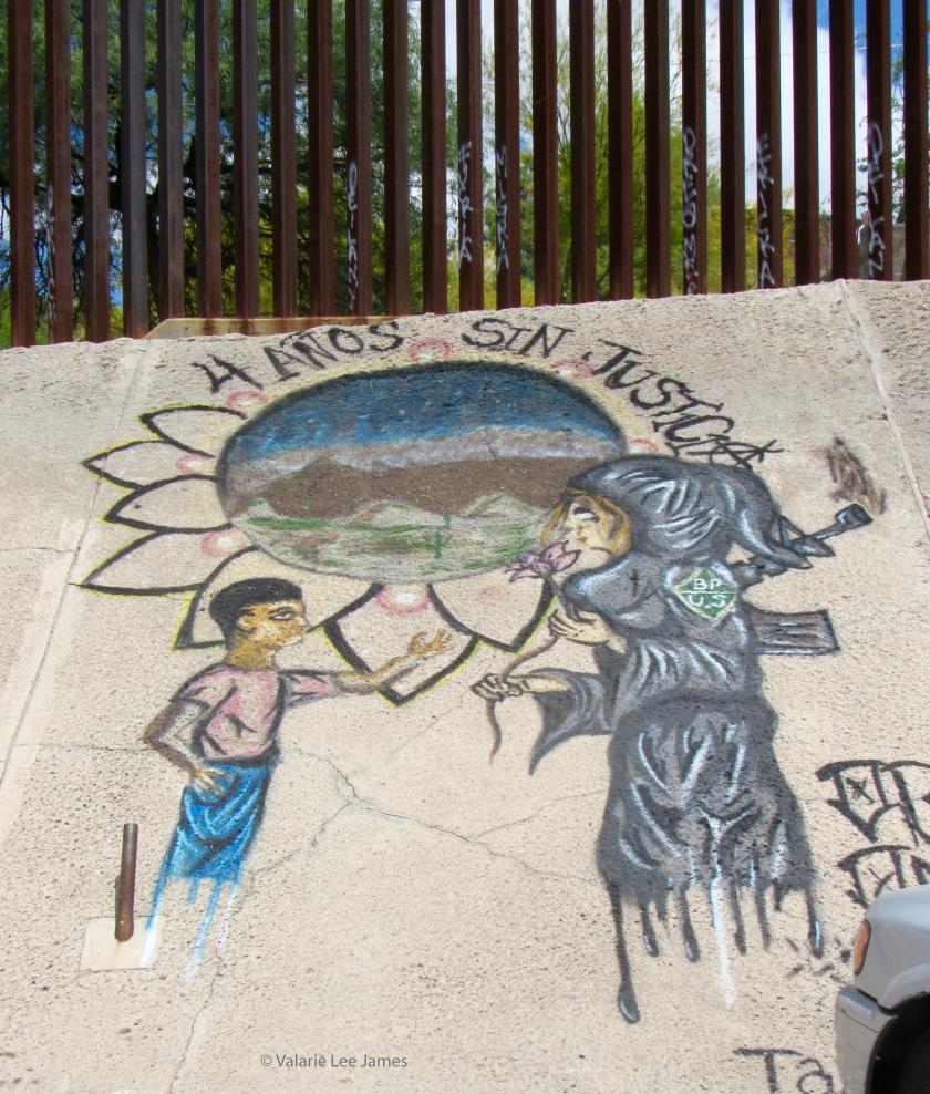 Grafitti #1IMG_2371