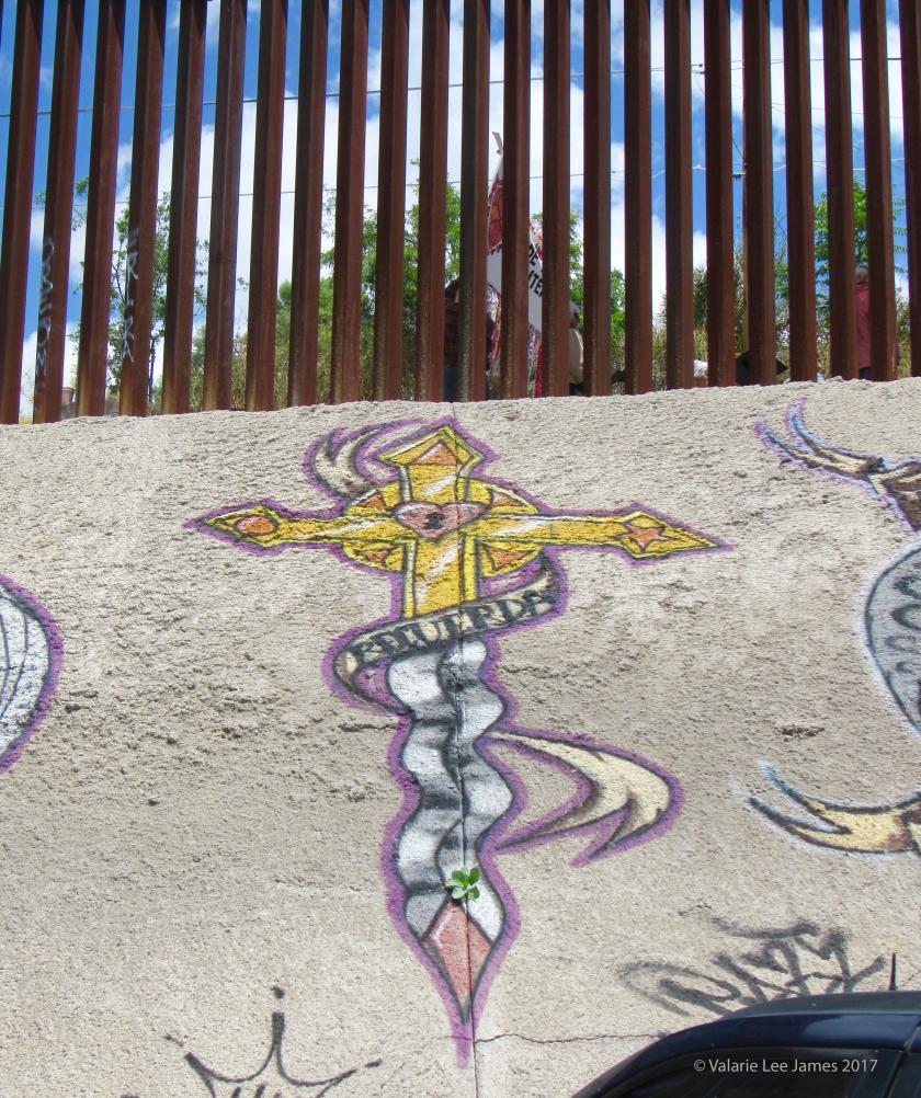 Grafitti#3 IMG_2374