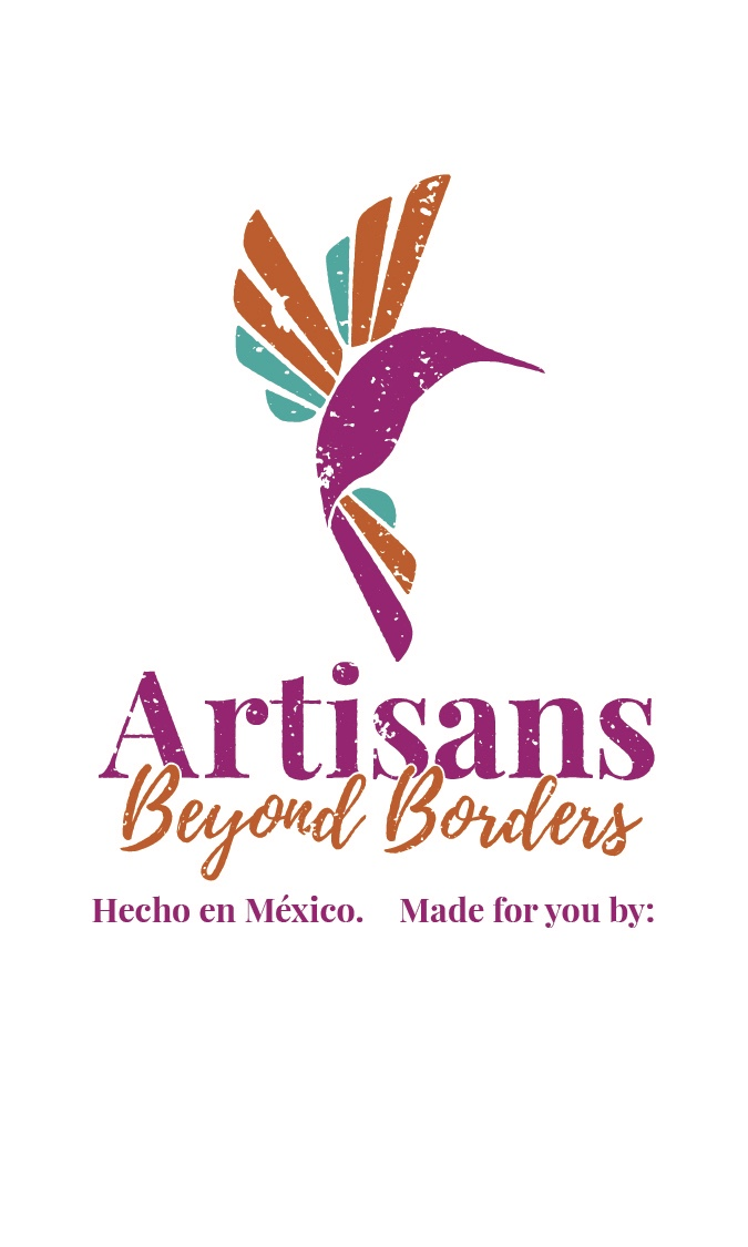 Artisans Beyond Borders Fall/Winter 2020 Newsletter